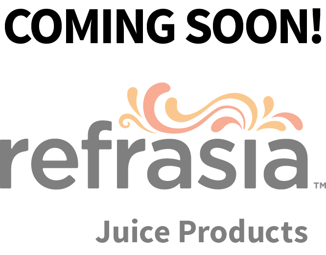 Juice Products