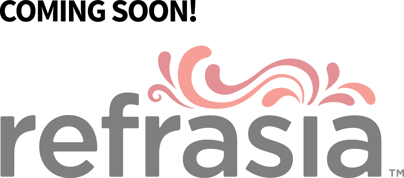 Refrasia Sports & Energy Drinks