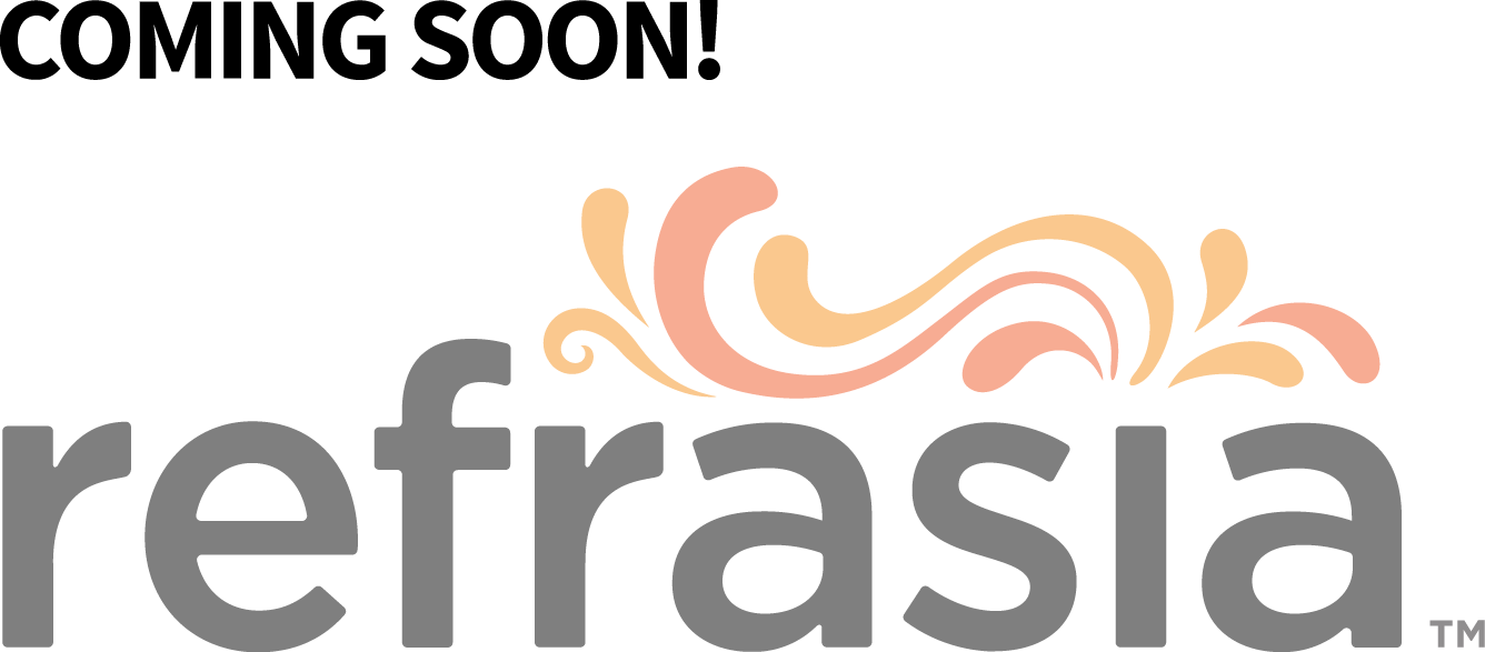 Refrasia Juice Products