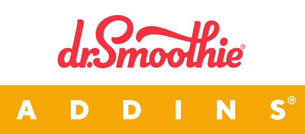 Dr. Smoothie ADDins