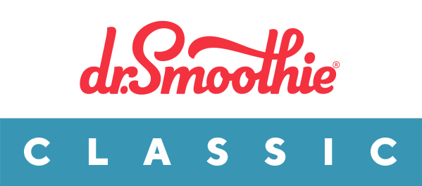 Dr. Smoothie Classic